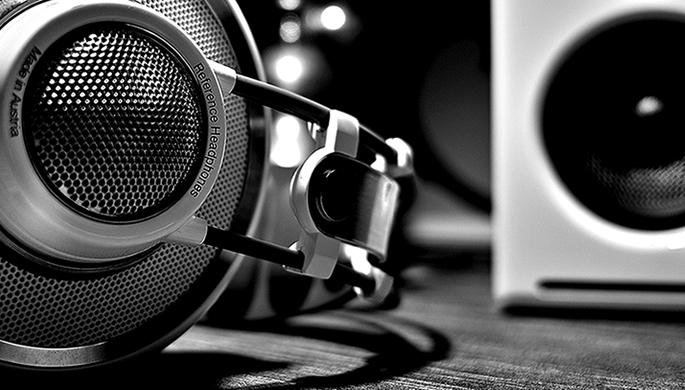Radio gong regensburg online dating 3